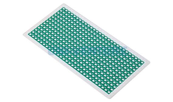 what is pcb and uses of pcb