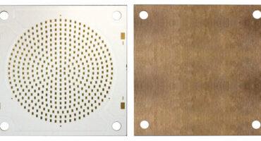 Copper Base PCB
