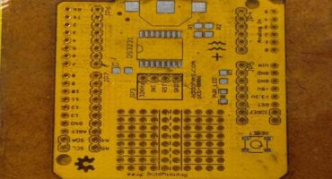 What Is Polyimide PCB