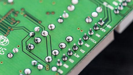How To Check A Circuit Board For Faults