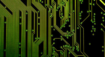 What Are The Parts Of A Circuit Board
