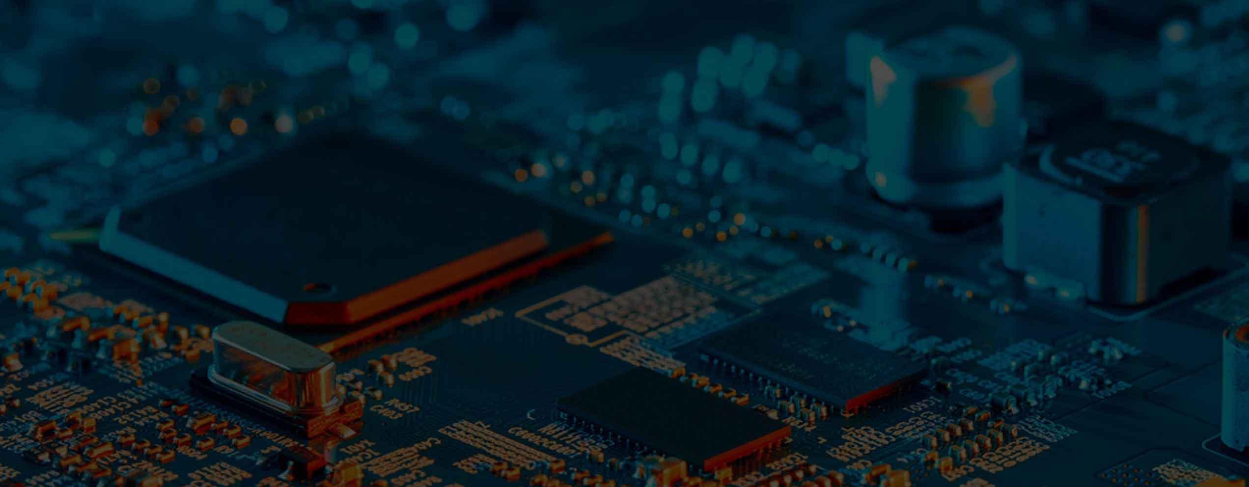 SFX PCB Web Background