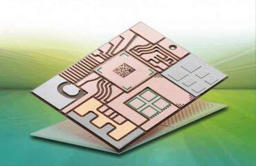 Ceramic PCB Manufacturer