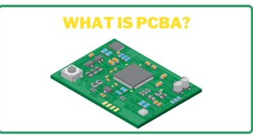 What Is PCBA