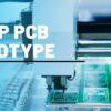 Cheap PCB Prototype